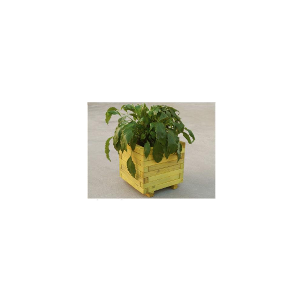 FIORIERE-SOLE–giallo