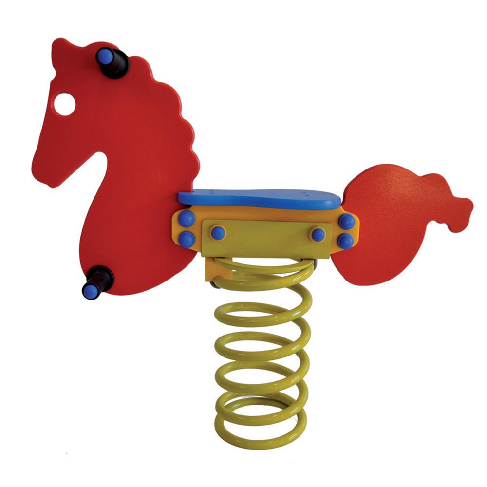 gioco-a-molla-cavallo