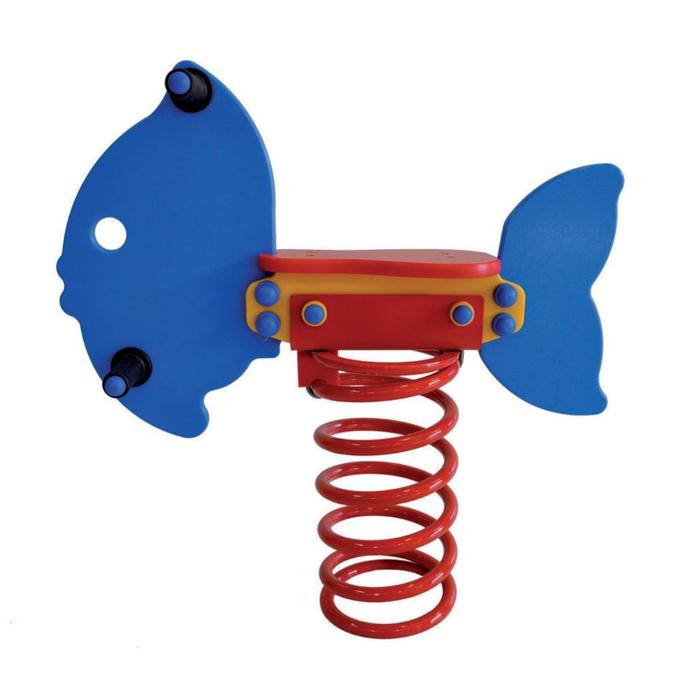 gioco-a-molla-pesce