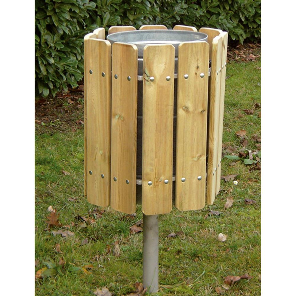 cestino-on-legno-70lt-CE202