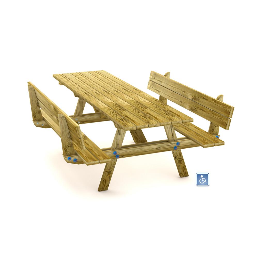 tavolo-pic-nic-per-carrozzi