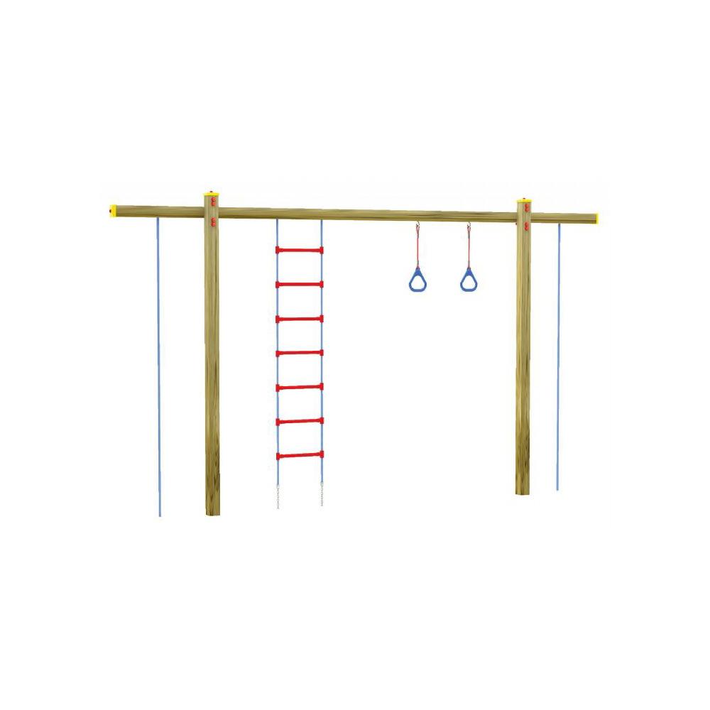 anelli-scala-corda-pg710