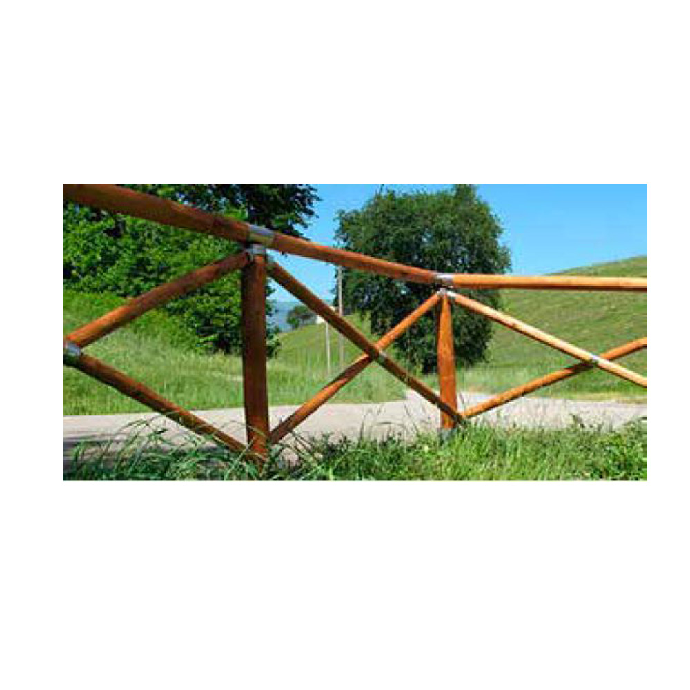 recinzione-maremma