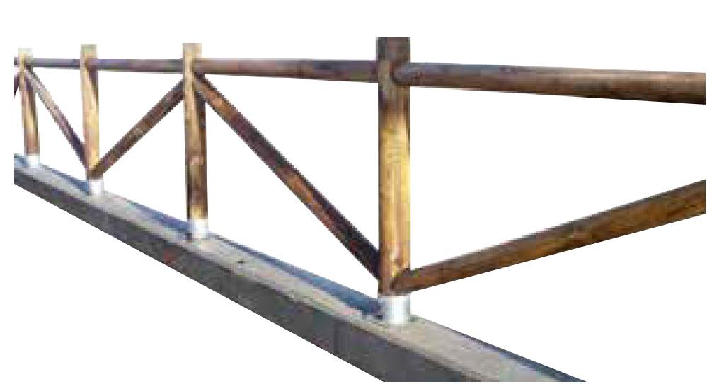 recinzione-molvena-2