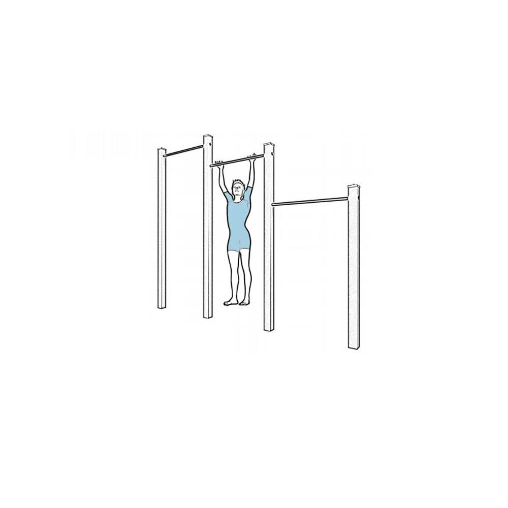 sollevamento-sulle-braccia2