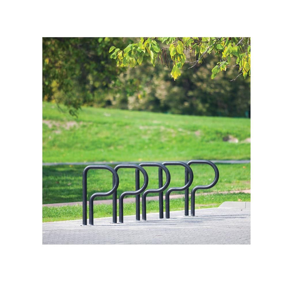 bikepark21-w