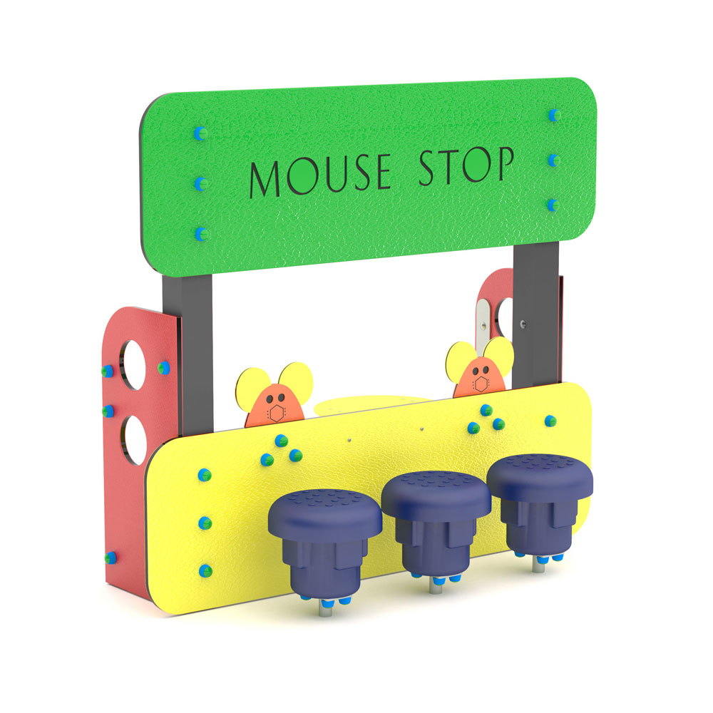MOUSE_STOP