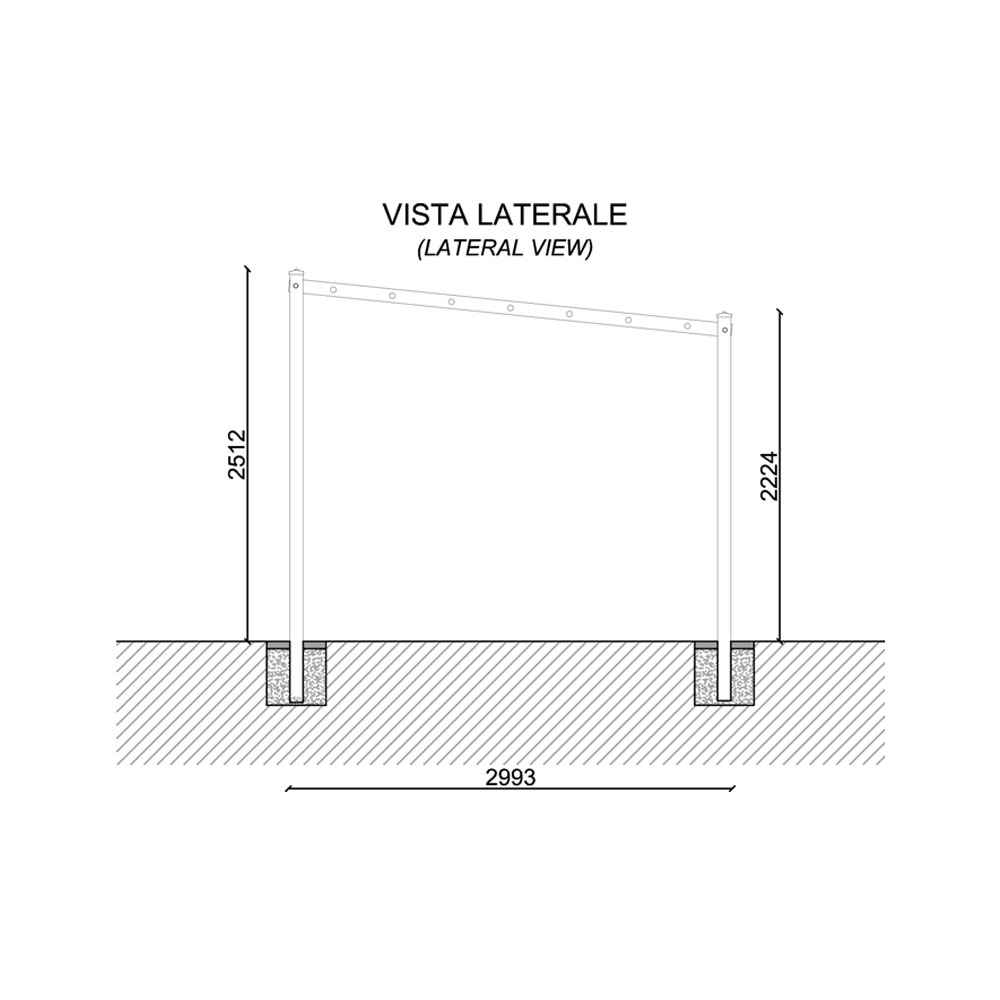 TOFFOLI_arrampicata-orizzontale2_PG914