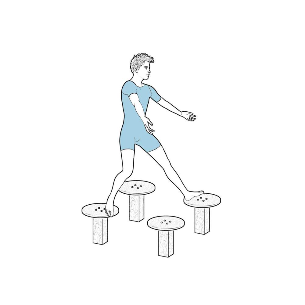 TOFFOLI_equilibrio-su-ostacoli1_PG912