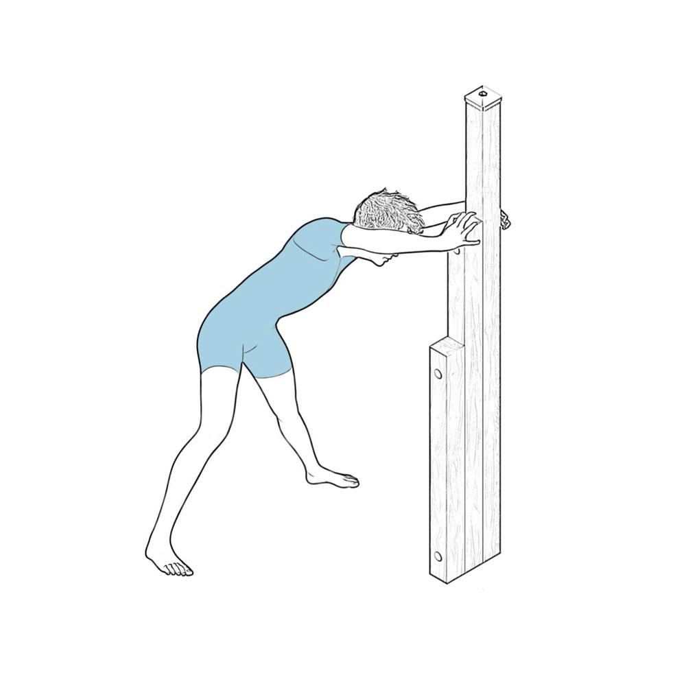 TOFFOLI_esercizio-braccia1_PG907