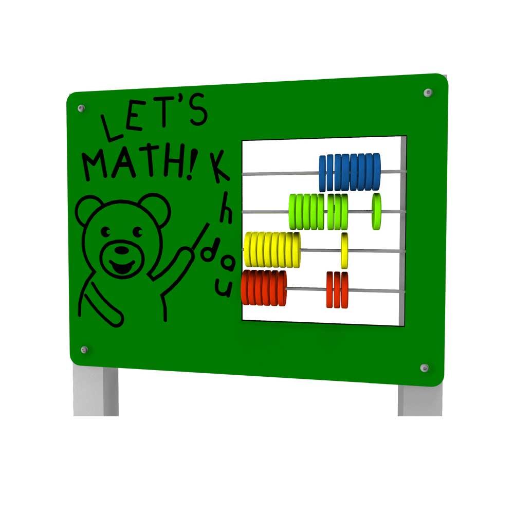 math-t0607